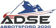 ADSE Aerospace, Defence & Security Expo Logo